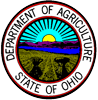 Ohio Department of Agricalture
